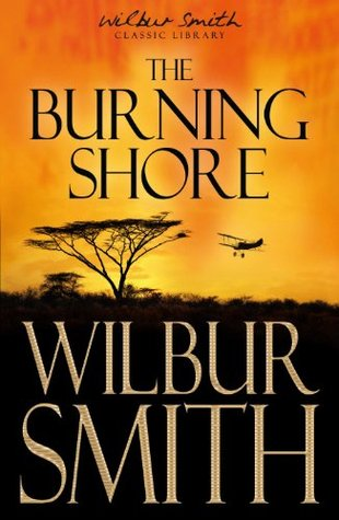 burningshore