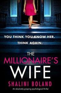 millionaireswife