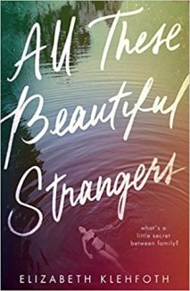 beautifulstrangers