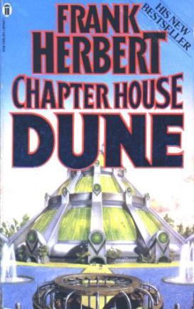ChapterhouseDune