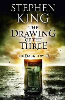 darktower2