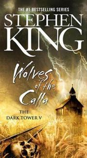 darktower5