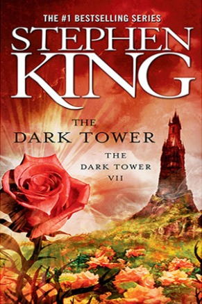 darktower7
