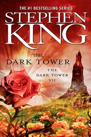 darktower7