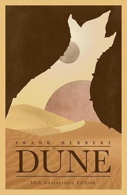 dune-allinone