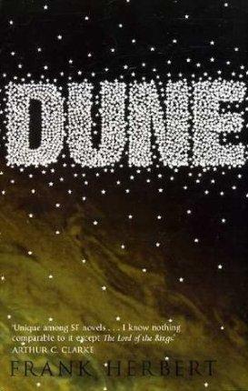 dune-fherber