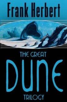 dune-trilogy