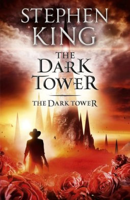 darktowerseries