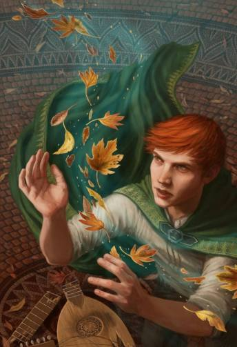 Kvothe_realistic
