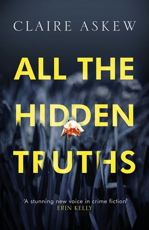allthehiddentruths