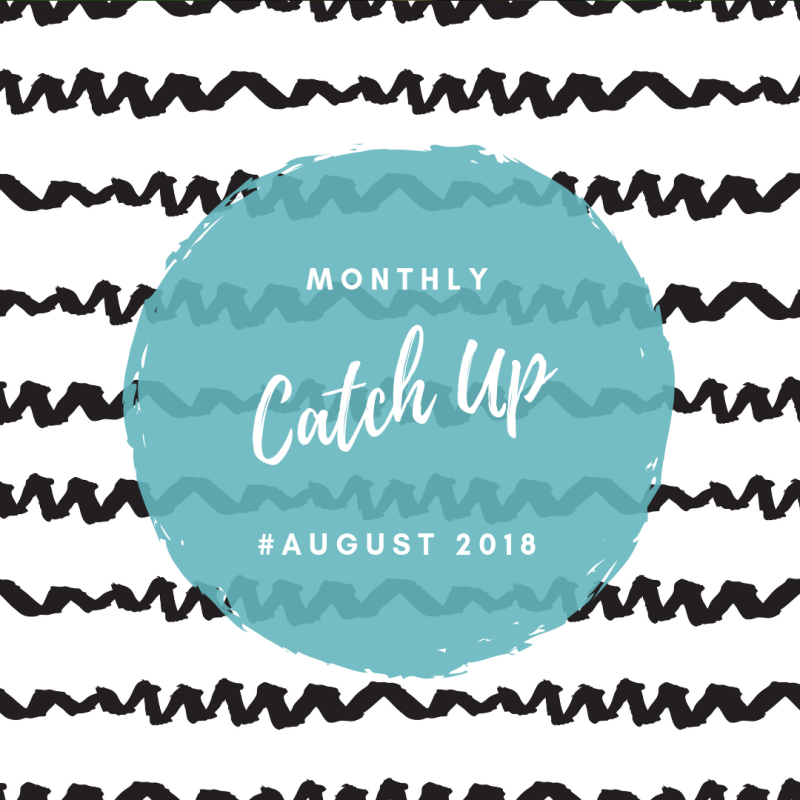 aug monthly