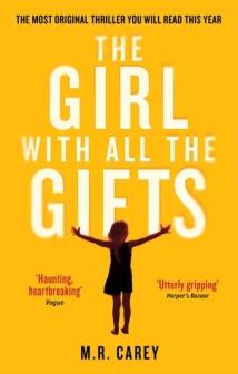 girlwithallthe gifts