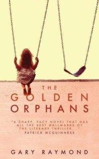 goldenorphans