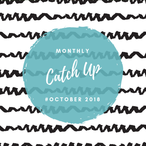 octobercatchup
