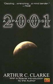 2001space