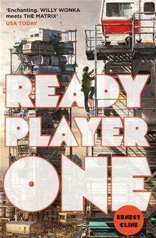 readyplayerone