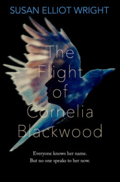 corneliablackwood