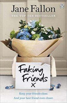 fakingfriend