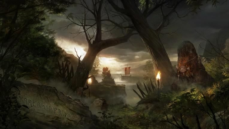 hongqi-zhang-darkness-war