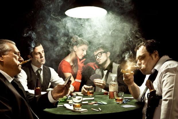bisca-clandenstina-gangster-backstage-02-postproduzione