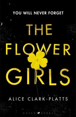 flowergirls