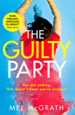 guiltyparty