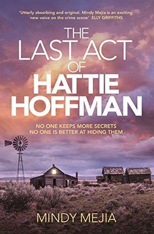 hattiehoffman