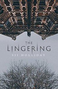 lingering