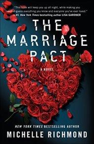 marriagepact