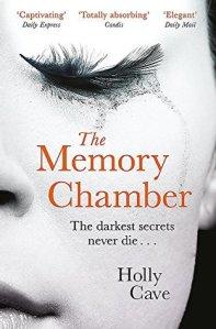 memorychamber