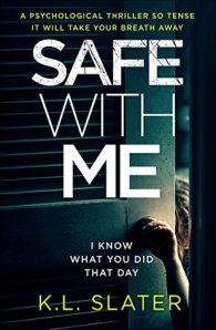 safewithme