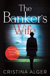 thebankerswife