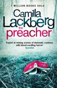 thepreacher