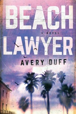 beachlawyer