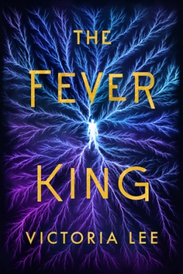 feverking