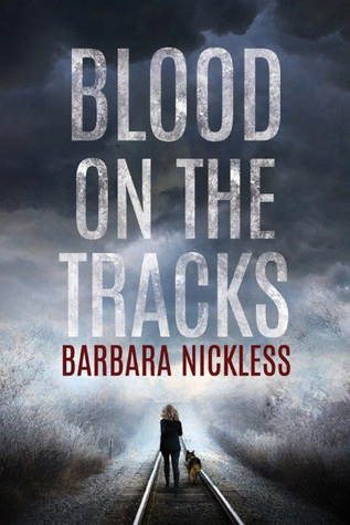 bloodonthetracks