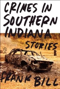 crimesinsouthernindiana