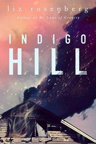 indigohill