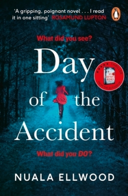 dayoftheaccident