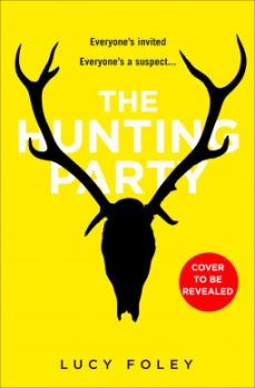 huntingparty