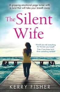 silentwife