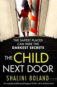 childnextdoor