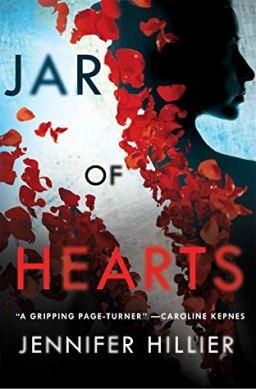 jarofhearts
