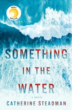 somethinginthewater