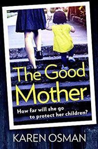 thegoodmother