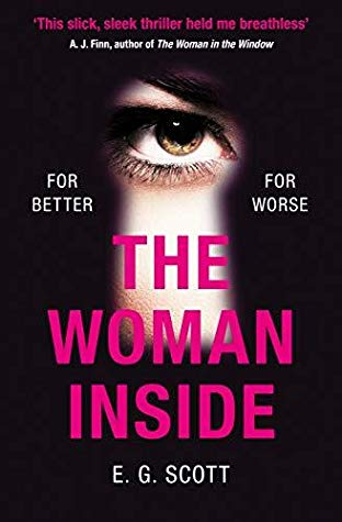 thewomaninside