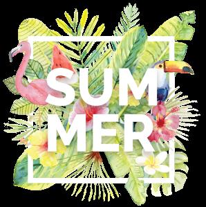 Premade Summer 01