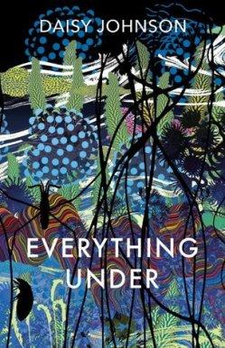 dnf-everythingunder