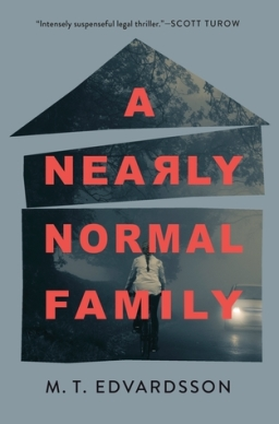 nearlynormal