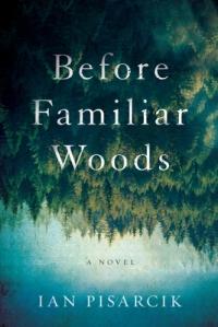 beforefamiliarwoods